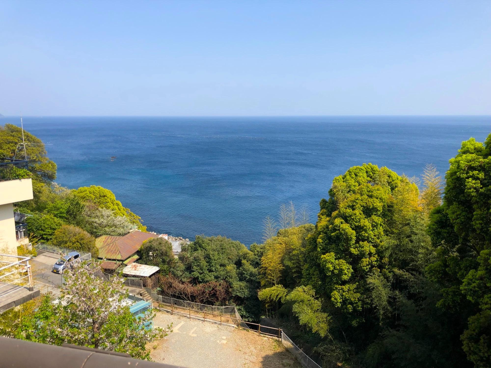 第5位 熱海(静岡県)