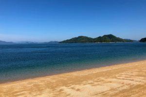 旅行するならここ!日本全国の綺麗な海ランキングTOP5